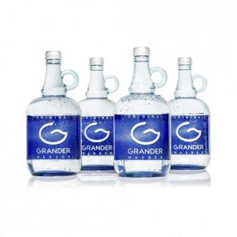 Original GRANDER® BLUE WATER