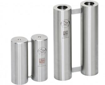 GRANDER® Energy Rod Double