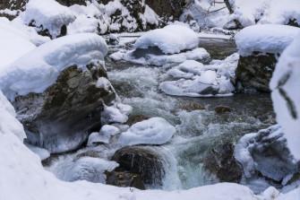 Photo d'eau GRANDER® du mois 02/2021