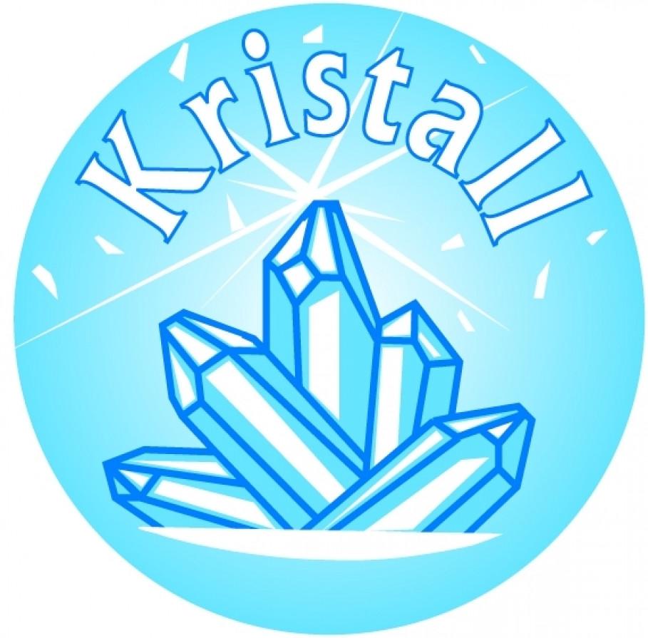 Kristall-Therme Schwangau