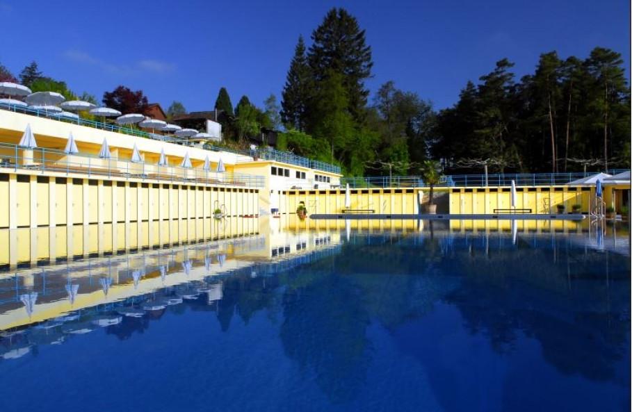 Wolfensberg Winterthur