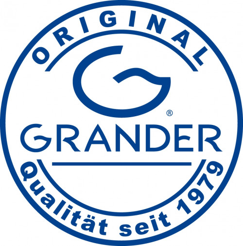 Return to Grander