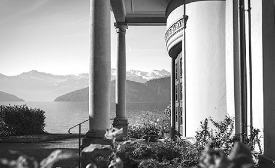 Banque cantonale de Lucerne