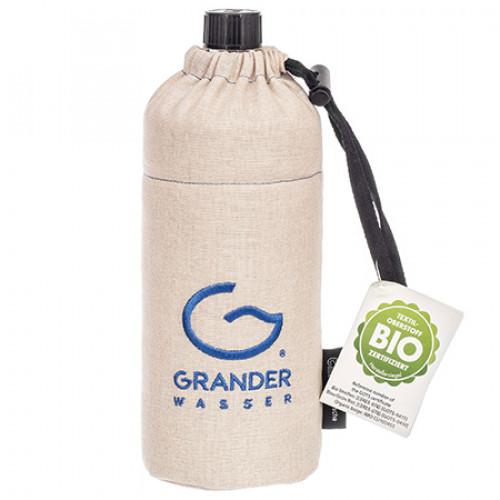 GRANDER® Emil Drinking Bottle