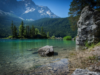 GRANDER® water photo of the month 08/2018