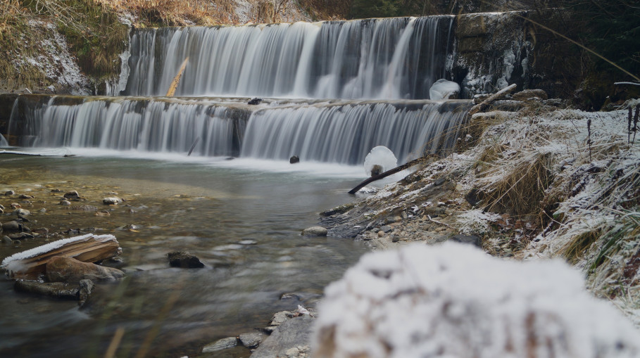 Photo d'eau GRANDER® du mois 02/2019