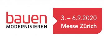 Messe Zürich 2020