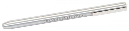 GRANDER® Penergizer