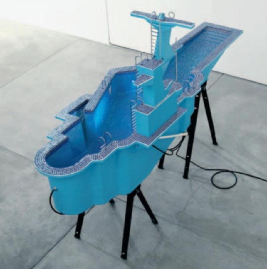 Restaurierungserfolge mit GRANDER® belebtem Wasser