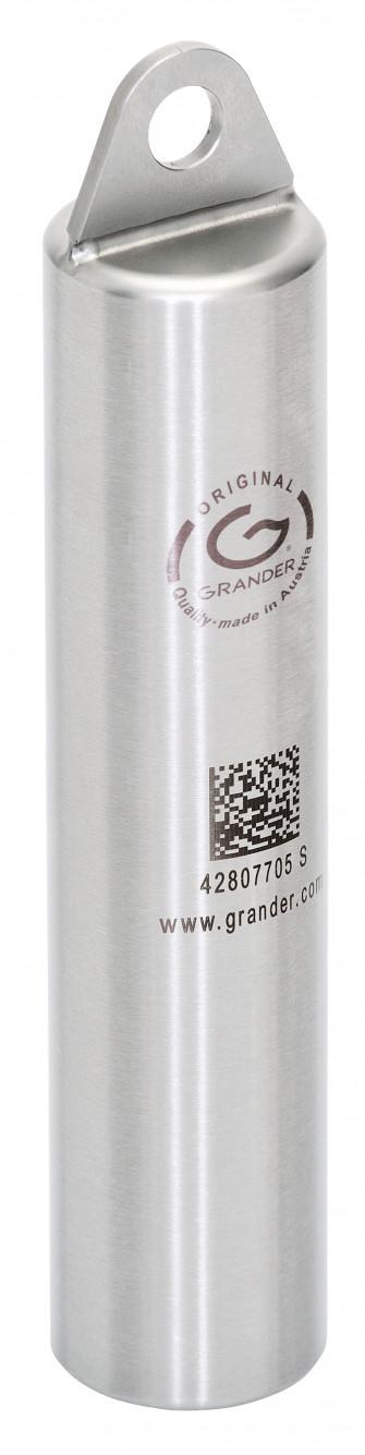 GRANDER® Energy Rod Single