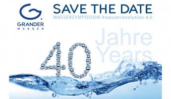 #waterrevolution4.0