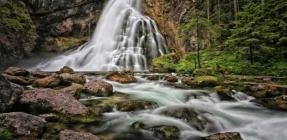 Fotowettbewerb - die Gewinner des GRANDER®-Wasserkalenders 2019