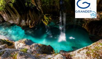 Journée mondiale de l'eau le 22 mars 2020
