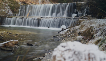 GRANDER® water photo of the month 02/2019