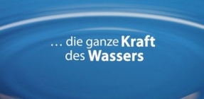 We proudly present: Der neue GRANDER®-Film