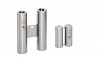 Produkt des Monats Oktober: GRANDER®-Kreislaufdoppelzylinder
