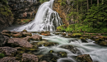 GRANDER® water photo of the month 09/2019